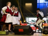 eszterlanc-2017-december-temesvar__048