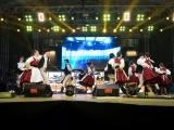 eszterlanc-2017-december-temesvar__050