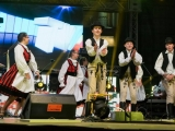 eszterlanc-2017-december-temesvar__056