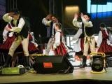 eszterlanc-2017-december-temesvar__058