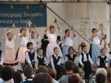 Fratélia 2011
