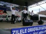 gataljai_napok_2012_003