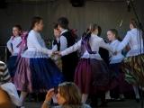 magyar-hagyomanyok-napja__szazszorszep__001