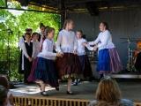 magyar-hagyomanyok-napja__szazszorszep__004