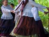 magyar-hagyomanyok-napja__szazszorszep__005