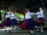magyar-hagyomanyok-napja__szazszorszep__009