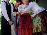 magyar-hagyomanyok-napja__szazszorszep__014