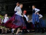 magyar-hagyomanyok-napja__szazszorszep__015