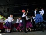 magyar-hagyomanyok-napja__szazszorszep__016