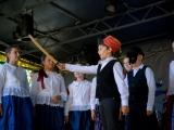magyar-hagyomanyok-napja__szazszorszep__018