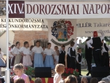 folk-hid_2012_014