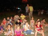 folk-hid_2012_023
