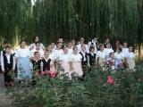 szivek_fesztivalja_2011_001