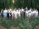 szivek_fesztivalja_2011_002