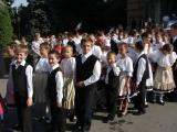 szivek_fesztivalja_2012_006