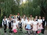 szivek_fesztivalja_2012_008