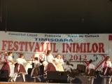 Szívek fesztiválja 2012