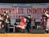 Szívek fesztiválja 2013