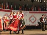 Szívek fesztiválja 2014