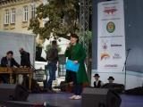 v-temesvari-magyar-napok__001