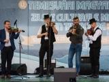 v-temesvari-magyar-napok__011