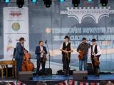 v-temesvari-magyar-napok__023