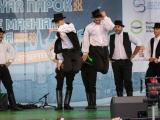 v-temesvari-magyar-napok__029