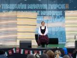 v-temesvari-magyar-napok__034