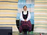 v-temesvari-magyar-napok__035