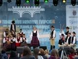 v-temesvari-magyar-napok__039