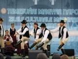 v-temesvari-magyar-napok__043