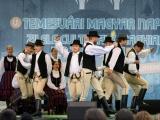 v-temesvari-magyar-napok__044