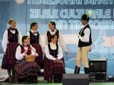 v-temesvari-magyar-napok__047