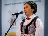 v-temesvari-magyar-napok__068