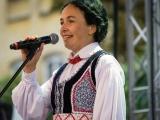 v-temesvari-magyar-napok__070