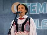 v-temesvari-magyar-napok__071