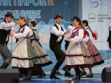 v-temesvari-magyar-napok__083