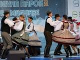 v-temesvari-magyar-napok__084