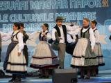 v-temesvari-magyar-napok__086