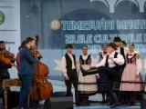 v-temesvari-magyar-napok__089