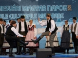 v-temesvari-magyar-napok__090