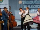 v-temesvari-magyar-napok__098