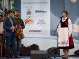 v-temesvari-magyar-napok__119