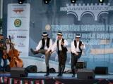 v-temesvari-magyar-napok__126