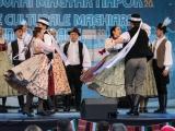 v-temesvari-magyar-napok__131