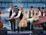 v-temesvari-magyar-napok__141