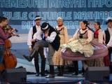 v-temesvari-magyar-napok__142