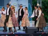 v-temesvari-magyar-napok__144