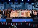 v-temesvari-magyar-napok__170