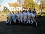 vegvar_2012_okt_001